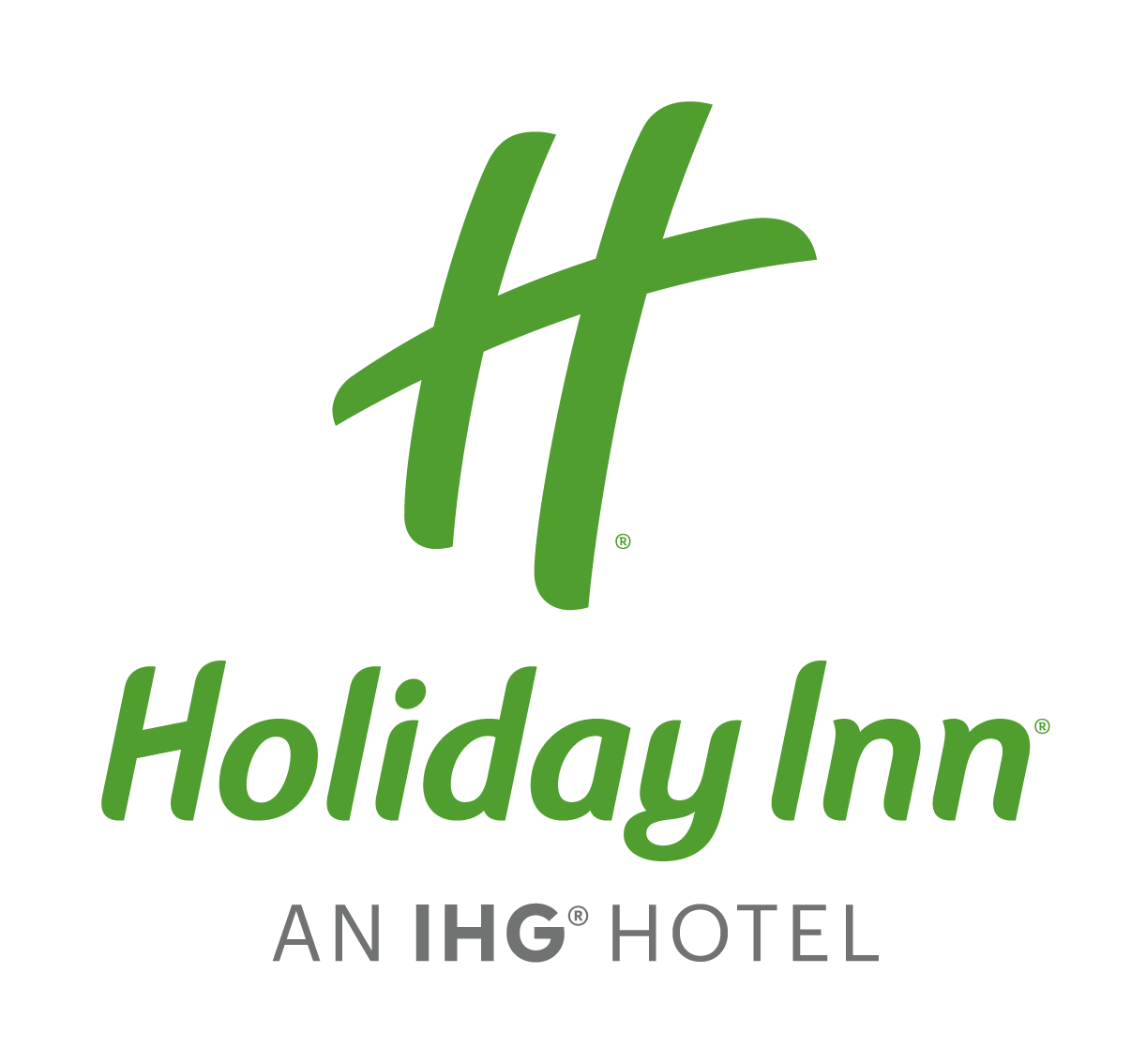 Logo for Holiday Inn Gatwick London Airport